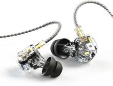 Earsonics VELVET V2 In-Ear-Kopfhörer
