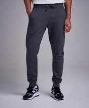 Studio Total Joggers Andy Sweatpants Grå