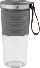 Tristar BL-4475 Mini-mikser 50 W Grå