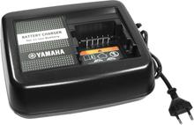Yamaha E-Bike Battery Charger för cykeldatorer till MJ 2013 + 2014 2020 Laddare till Elcykel