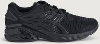 Asics Sneakers Gel-Quantum Infinity Jin Svart