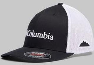 Columbia Columbia Mesh Svart