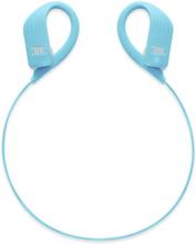 JBL Endurance Sprint Wasserdicht Kabellose In-Ear-Kopfhörer - Teal