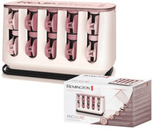 Remington PRO-luxe Rollers