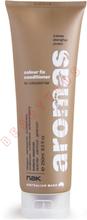 NAK Aromas Colour Fix Conditioner (U) 250 ml
