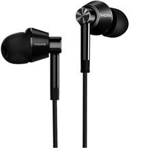 1MORE E1017 Dual Treiber In Ear Kopfhörer - Schwarz