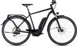 Cube Kathmandu Hybrid SL 500 Elcykel Trekking svar