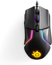 SteelSeries Rival 600 Gaming Mus