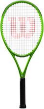 Wilson Blade Feel Pro 105 Turnierschläger Griffstärke 3