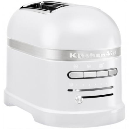 Kitchenaid A II FR PEAR T/2 SK