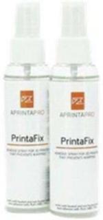 PrintaFix - 3D printer adhesion spray - 3D-skrivare -