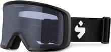 Sweet Protection Firewall MTB Goggle Lätt, mångsidig, kvalitet hela vägen!