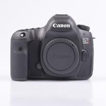 Canon EOS 5DS R SLR-Digitalkamera Gehäuse