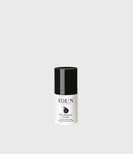 IDUN Minerals Serum Grå