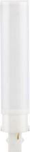 Osram Dulux D LED 10W/830 (26W) EM G24d-3