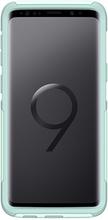 Otterbox Commuter Series Case für Samsung Galaxy S9 - Ozean Weg Blau
