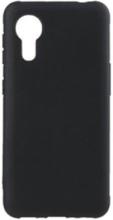 Samsung Galaxy Xcover 5 Tolerate TPU CASE - Black
