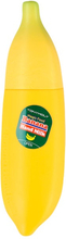 Magic Food Banana Hand Milk - 45 ml