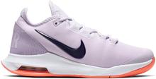 Nike Air Max Wildcard Allcourtschuh Damen 44