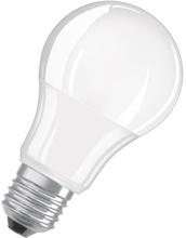 Osram Parathom LED Classic Standard 10,5W/827 (75W) E27 - Matt