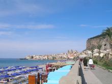 Sicilië & Malta