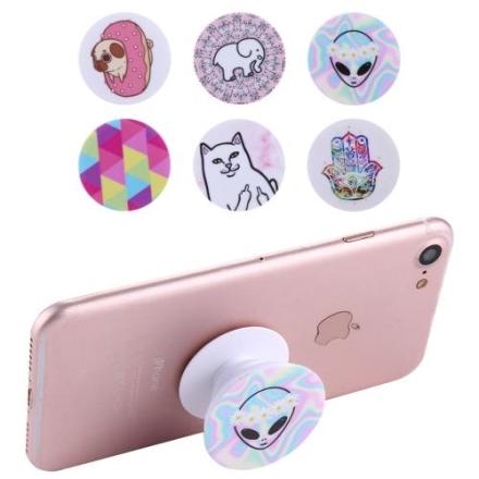 PopSockets mobilgrep - 1