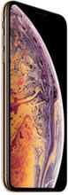 IPHONE XS MAX 256GB GOLD GENERIC EU SPEC