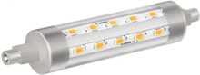 Philips CorePro LED 6,5W/830 (60W) R7s 118 mm