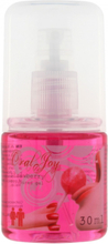 Oral Joy Strawberry 30ml