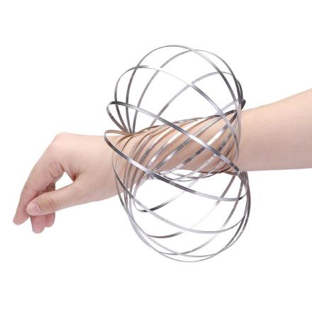 Magic flow-ring magisk ring