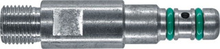 Fylleadapter - Walther Rotex RM 4.5mm
