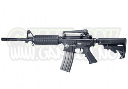 Armalite M15A4 Carbine NextGen - ProLine
