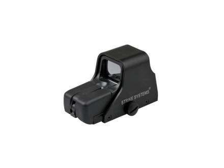 551 Advanced- Rødpunkt sikte - 21mm