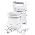 Bosch Mixer MFQ36460 White/Grey