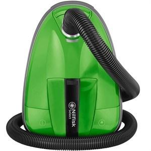Nilfisk *Select Classic Green EU