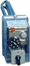 Värmebaronen elpatron VB 6010