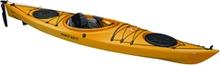 Point 65 Xo13 Gs Skeg Yellow