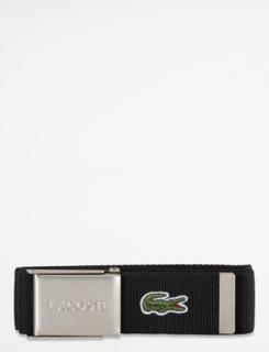 Kjøp Leather Belt billig på nett