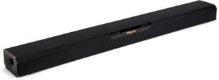Klipsch RSB-3 all-in-one Soundbar, Svar