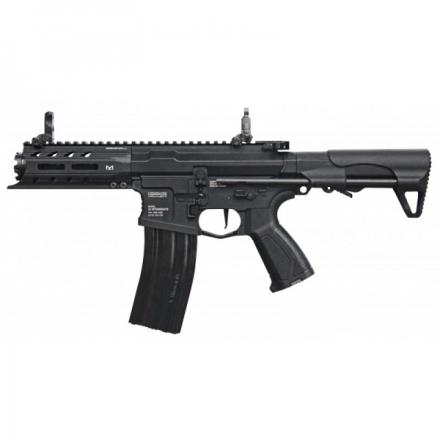 G&G - ARP 556 - AEG