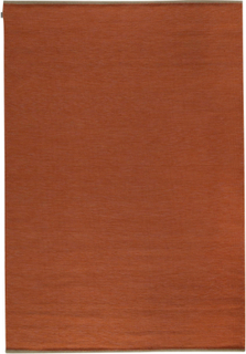 Allium Flamingo - 170x240