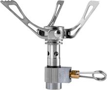 Naturehike Mini Ultralight Gassbrenner Grå, 40 gram