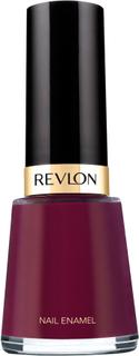 Revlon Nail Enamel, Bewitching