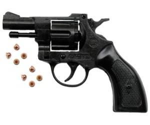 Olympic 6 - 6mm