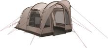 Robens Cabin 400 2020