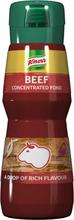 Köttfond 150ml - 50% rabatt