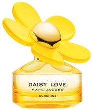 Marc Jacobs Daisy Love Sun Edt 50ml Parfym