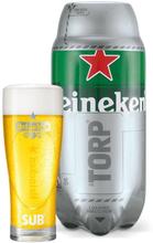 TORP Heineken