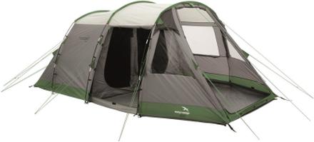 Easy Camp Huntsville 500 Familjetält 2019