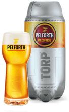 TORP Pelforth